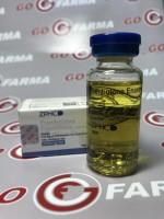 Trenbolone Enanthate 200mg/ml - цена за 10мл купить в России